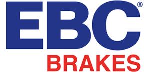Bilde av EBC Brakes